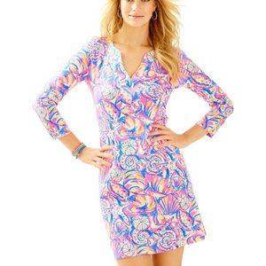 Lilly Pulitzer Riva Dress